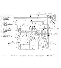 similiar 1984 mazda b2000 vacuum diagram keywords 1990 mazda b2200 parts diagram besides 1986 mazda b2000 vacuum hose