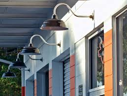 lighting industrial look. These RLM-inspired Warehouse Shades That Dotted The Countrysides In Early 1930s And 40s Were Popular Because Of Generous Amounts Light Is Lighting Industrial Look