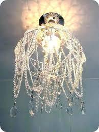 chandelier beads latest glass