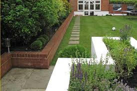 Small Picture Family Garden Design Guildford Surrey