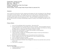 Salary Requirements In Cover Letter With Requirement Expectations