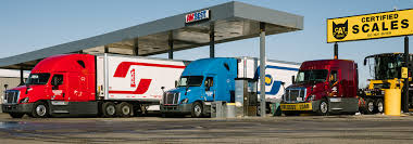 Doe Fuel Surcharge Chart Matrix The Ins And Outs Of A Fuel Surcharge Crete Carrier Corporation