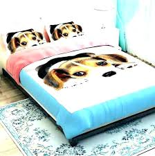 queen comforter king set sets double bed quilt cover size duvet covers down ikea canada