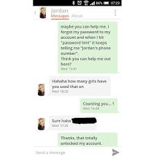 tinder pick up lines here are the 15