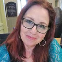 10+ perfiles de «Carole Hatfield» | LinkedIn