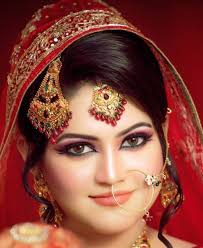 indian bridal makeup games 2016 mugeek vidalondon