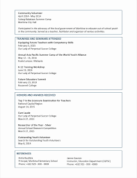 Free Resume Search For Employers Luxury Awesome Lovely Programmer