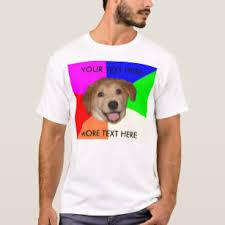 Mens Internet Dog T Shirts Zazzle