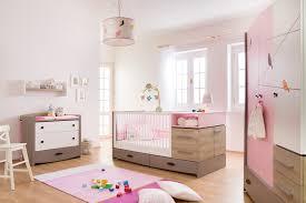 pink nursery furniture. Newjoy Pink Birdy Nursery Furniture Set B