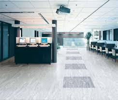 office tile flooring. Office Flooring Zoom Tile