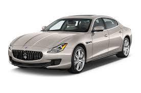 2018 maserati price. Fine Price Maserati Quattroporte Intended 2018 Maserati Price
