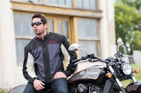 dirfter mesh jacket new for 2018 add all