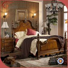 Italian Bedroom Set new arrival italian royal solid wood inlay king size bedroom set 8055 by guidejewelry.us