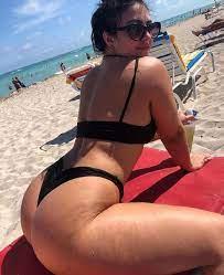 Melinabum Nude Sexy Snapchat Photos Scandal