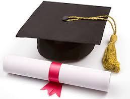 Нострификация диплома серьезный этап подтверждения квалификации   должны помнить что по возвращении на родину им придется подтвердить свой диплом пройти процедуру так называемой нострификации