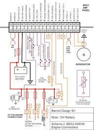 ge motor wiring diagram photo album   diagramscomponent motor control wiring diagrams diesel generator control