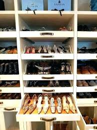 diy closet shoe rack ideas closet shoe rack plans closet shoe shelf closet shoe organizer ideas