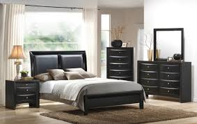 discount furniture stores los angeles decorate ideas fresh with