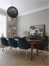 gray velvet dining chairs pictures modern dining room chairs drewjn beautiful