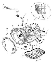Dodge transmission parts diagram dodge free engine image dodge