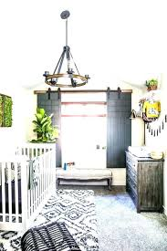 baby nursery chandelier for baby boy nursery find this pin and more on nurseries s