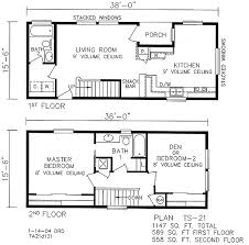 Marvelous Small Story House Plans   Two Story House Floor Plans    Marvelous Small Story House Plans   Two Story House Floor Plans