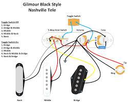 brent mason tele wiring diagram wiring diagram libraries brent mason wiring diagram simple wiring diagram schemabrent mason tele wiring diagram simple wiring diagram schema