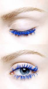 brilliant 56 beautiful makeup for fourth of july red white blue sparkles s