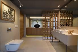 track lighting for bathroom. monorail track lighting bathroom for f