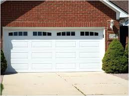 garage doors canton ga inspire garage door castle rock co with garage garage door repair canton