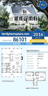 luxury house plans with photos house plans luxury house plans pdf