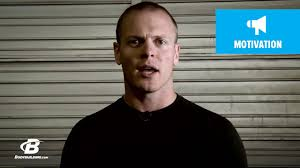the 4 hour body tim ferriss