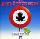 Bildergebnis f?r Album Prinzen K?ssen Verboten