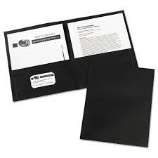 Resume Folder Delectable Resume Portfolio Folders Cute Help Folder Swarnimabharathorg