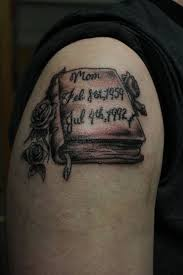 old book tattoos book tattoo design for steve by hiphipmurray on deviantart