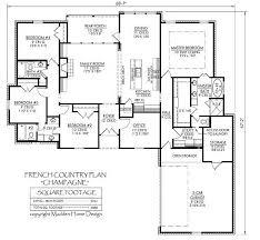 Plan Drawing Floor Plans Online Free Amusing Draw Floor Plan Plus Floor Plan Plus