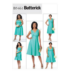 Butterick Plus Size Patterns Inspiration BUTTERICK PATTERN PRINT Patterns Gallery
