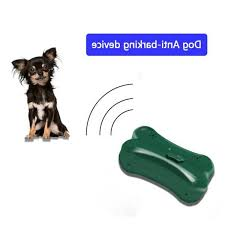 A Consumer Guide To Anti Barking Dog Ultrasonic Advice For