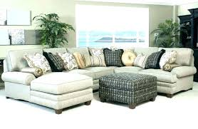 wide sectional couch double chaise sectional sofa new wide lounge two extra wide sectional sofa