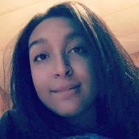 Desiree Sims - Winder, GA (7 books)