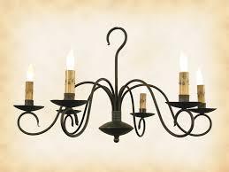 chair engaging rod iron chandeliers 22 chandelier finest sqm saa inch u above luxury rustic black
