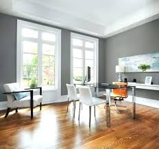 office wall paint ideas. Perfect Paint Home Office Wall Colors Ideas Color With Good   Inside Office Wall Paint Ideas