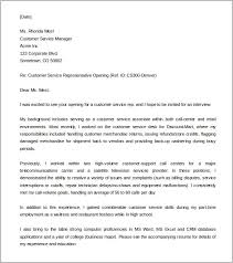 format for email cover letters cover letter template 17 free word pdf documents