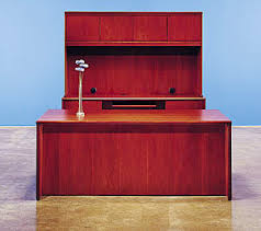 bfs office furniture. As You Will See In Our Website, We Offer A World Of Options That Give  High Quality Furniture For The Right Price. Bfs Office