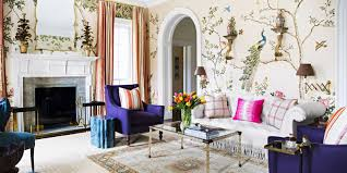 living room furniture sets 2017. Modren Room Living Room Amusing Affordable Room Furniture Sets Home Ideas With  Fireplace And Sofa 2017 O