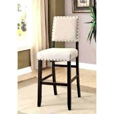 architecture small rustic kitchen table designer chairs pertaining to decor 15 chair plans dining with burlap