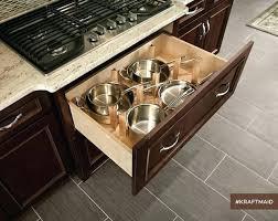 ikea desk drawer organizer kitchen drawer dividers kitchen drawer organizer drawer organizer kitchen drawer organizer deep