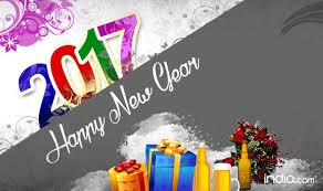 Happy New Year Wishes 2015 Quotes