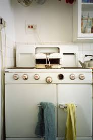 redo my kitchen on a budget. if your gas range looks like this, it may be time for an upgrade. redo my kitchen on a budget