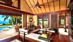 hawaiian themed room island themed bedroom ideas island themed bedroom beach wall decals island themed bedroom hawaiian themed room